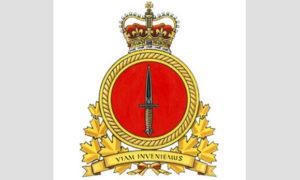 физоподготовка Командование сил специальный операций (CANSOFCOM)