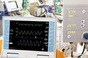 Лечение аритмии в израильских клиниках