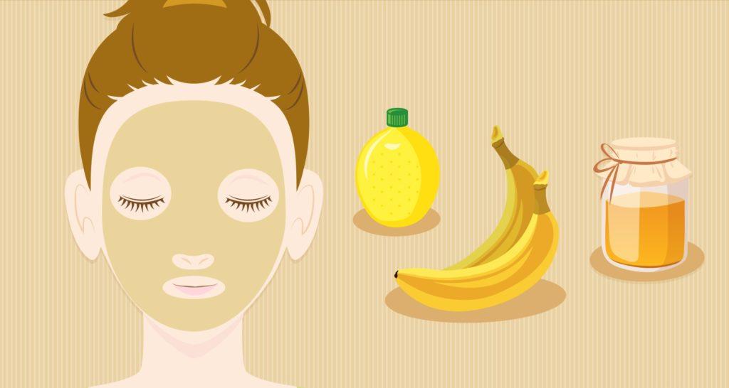 Transplantacija kose srbija