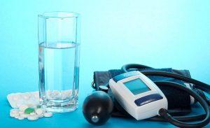 Терапия и профилактика желудочковой экстрасистолии