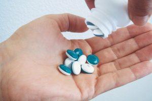Лечение желудочковой аритмии сердца