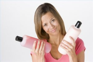 как выбрать шампунь для восстановления волос