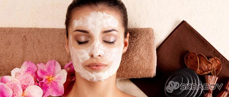Успокаивающая маска для лица в домашних условиях: простые рецепты 16-5