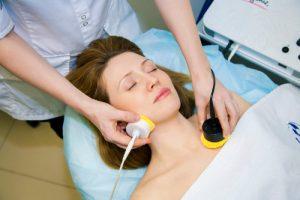биожени процедура