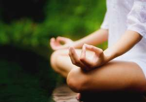 meditatsiya-v-shkole-shanti-joga-irkutsk