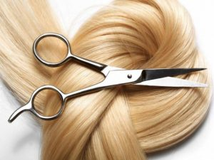 холодное анаращивание волос