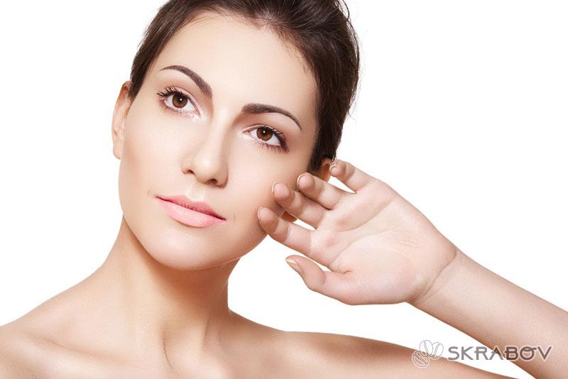 Маска для лица с димексидом и солкосерилом: рецепты применения 31-3