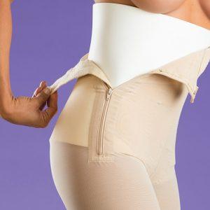 как улучшить заживление тканей после липосакции