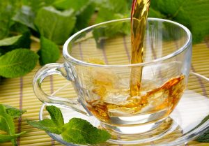 Преимущества и недостатки монастырского чая