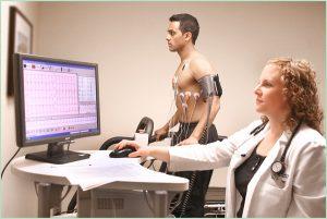 Диагностика и лечение аритмии