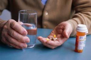 Лечение миксоматозной дегенерации митрального клапана