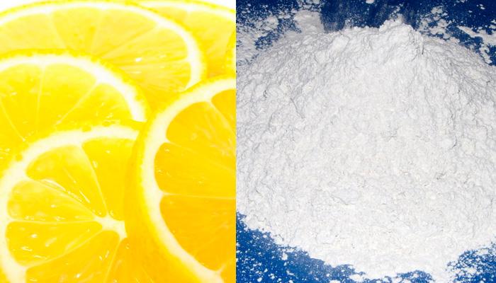 Домашние противовоспалительные маски: для жирной кожи и не только
