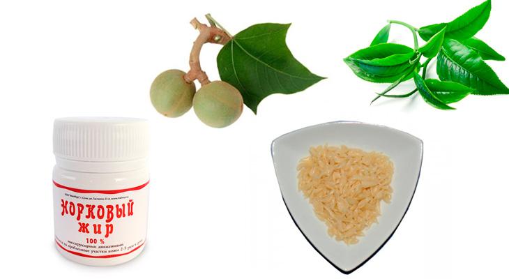Норковый жир в косметике: аптечные препараты и кремы, сделанные своими руками