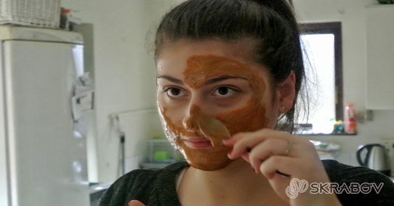 Маски для омоложения лица в домашних условиях: 10 лучших масок 17-5