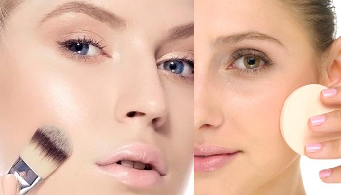 Как правильно выбрать тональный крем для лица: ТОП лучших средств
