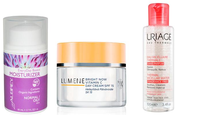 Аскорбиновая кислота для кожи лица: полезные свойства и основные варианты применения