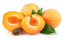 табак нахла абрикос