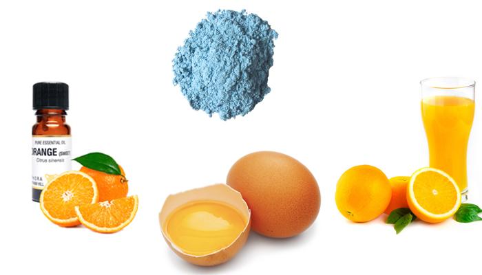 Эфирное масло апельсина для лица: состав, полезные свойства, советы по использованию
