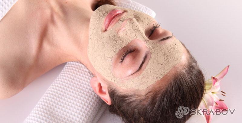 Маска из сырого картофеля для лица: лучшие рецепты 15-2