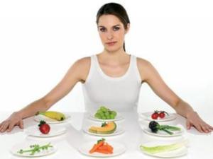 Причина проблемы - неправильное питание