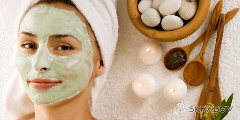 Яичная маска для лица в домашних условиях: используем белок 36-7