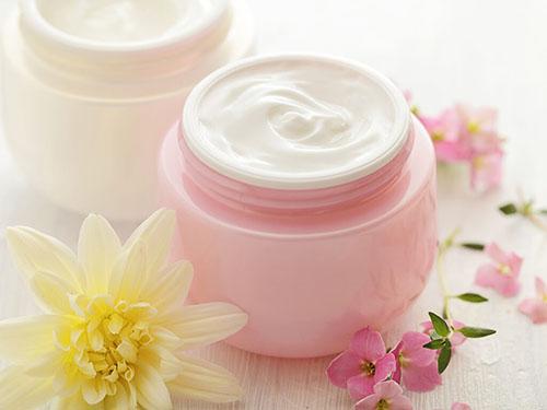 выбор омолаживающего крема
