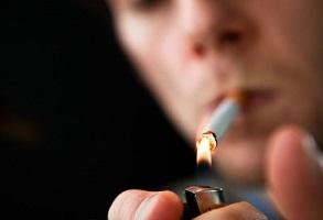 зависимость от снафф табака