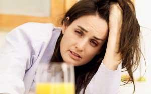 Как и чем быстро вывести алкоголь из организма дома?