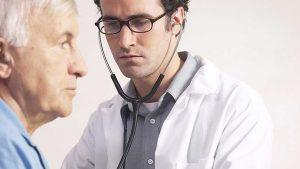 Симптоматика аневризмы межпредсердной перегородки