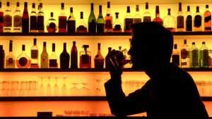 К чему приводит алкоголизм?