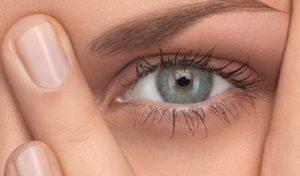 методика проведения мезотерапии вокруг глаз