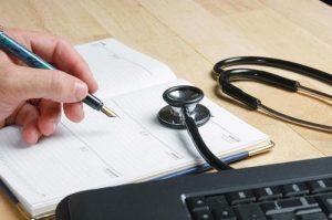 Способы лечения дилатационной кардиомиопатии