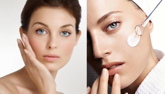 Пировиноградный пилинг: «зеленые» технологии на страже красоты вашего лица