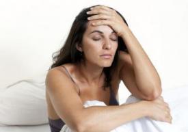 sindrom-otmeni-kurenia
