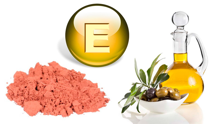 Маски с витаминами в домашних условиях: разбираемся в основах