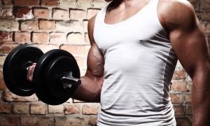 Как быстро убрать лишний вес