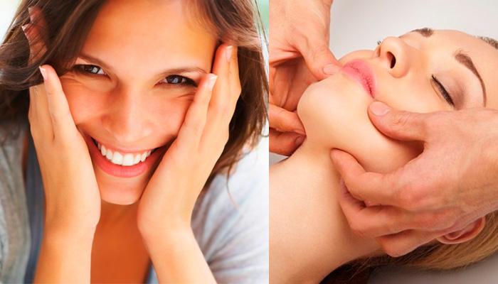 Крем для массажа лица: лучше купить или сделать самому?