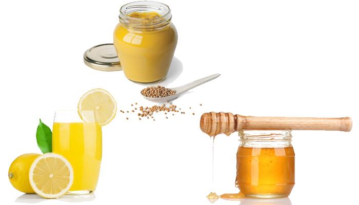 Маски с горчицей: коллекция проверенных временем рецептов