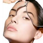 разновидности лазерного пилинга лица