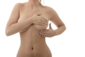 Неприятные ощущуния в груди