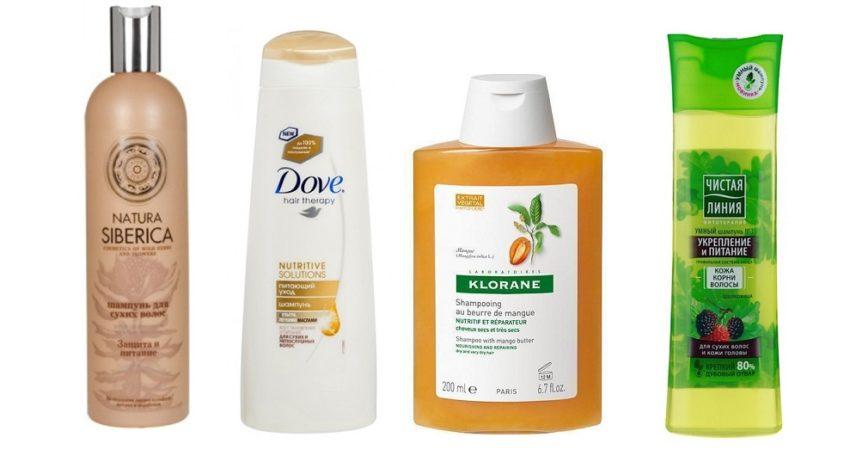шампунь для сухих волос-4