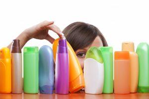 Какие лечебные шампуни от выпадения волос точно помогут