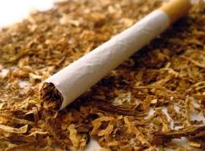 Какие сигареты делаются из настоящего табака