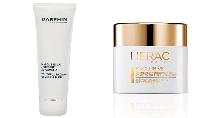 Пептиды в современной косметологии: эффективный и комплексный уход за кожей лица