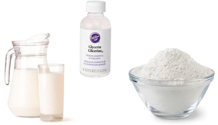 Как и чем можно лечить дерматит: эффективные кремы и рекомендации по их применению