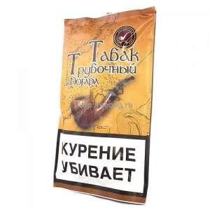 Обзор погарского табака