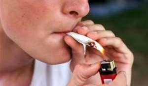 marijuana-smoke-usatx-large