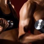Какие ошибки нужно исключить в спортзале