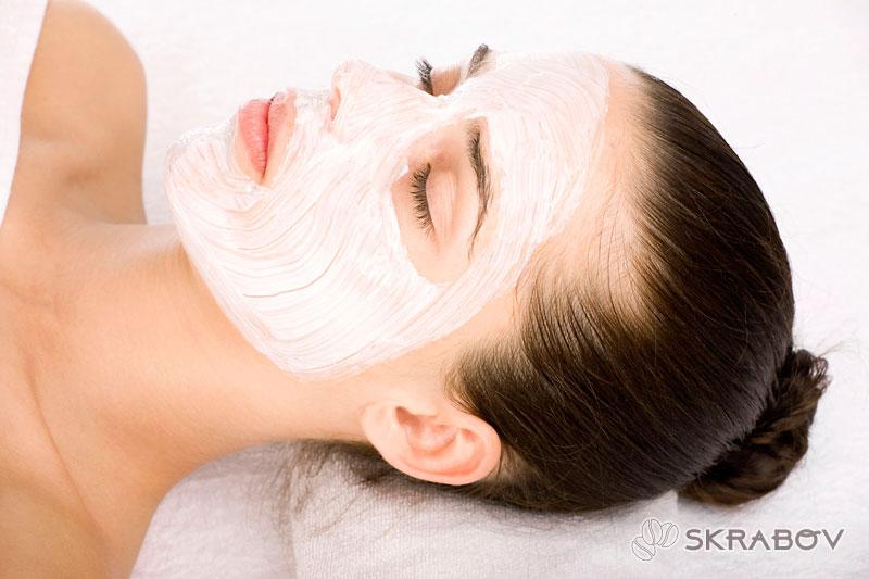 Успокаивающая маска для лица в домашних условиях: простые рецепты 16-3