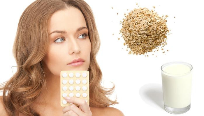 Маски для лица с аспирином: популярные рецепты против морщин и прыщей
